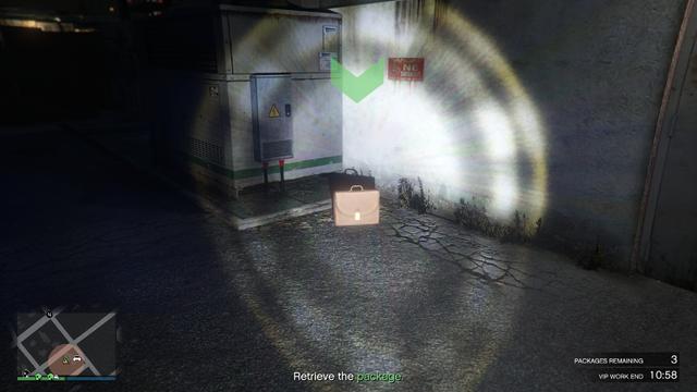 File:Sightseer-GTAO-PackageLocation56.png