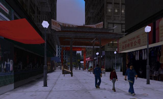 File:Chinatown-GTA3-fishmarket.jpg