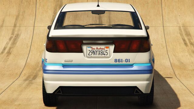 File:DilettanteSecurity-GTAV-Rear.jpg