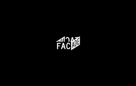 File:Facade b&w.jpg
