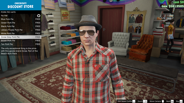 File:FreemodeMale-PorkPieHats6-GTAO.png
