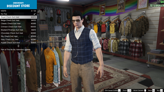 File:FreemodeMale-Vests17-GTAO.png