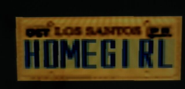 File:HomeGirl License Plate.jpg