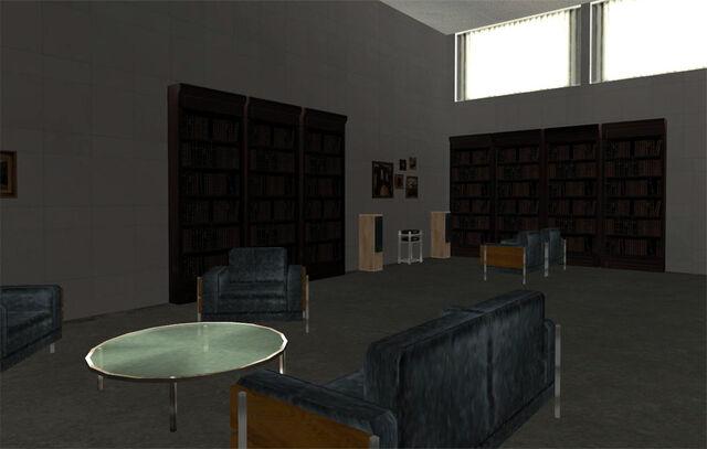 File:MaddDogg'sCrib-GTASA-studyroom.jpg