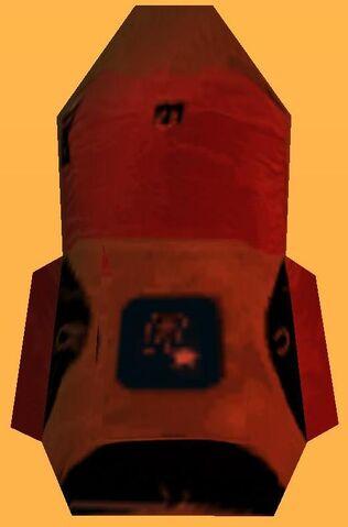 File:Parachute-GTASA.jpg