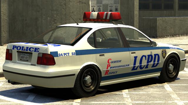 File:PolicePatrol-GTAIV-rear.png