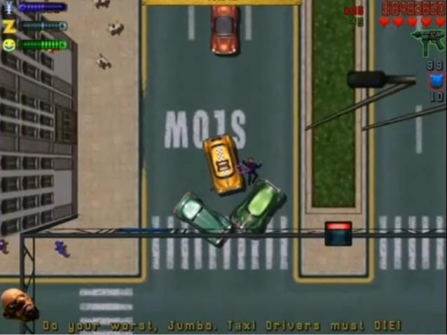 File:TaxiDriversMustDie!-GTA22.jpg