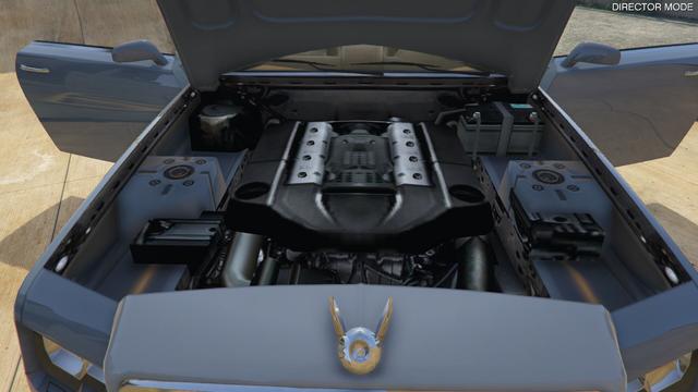 File:Windsor GTAVpc Engine.png