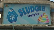 SludgieBillboard-GTAV