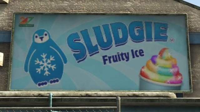 File:SludgieBillboard-GTAV.png