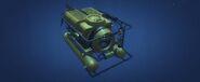 Submersible-GTAV-RSC