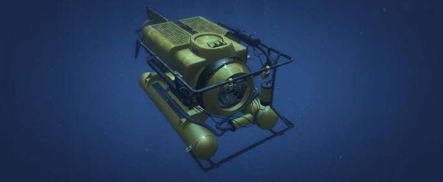 File:Submersible-GTAV-RSC.jpg