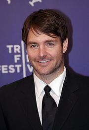 WillForte