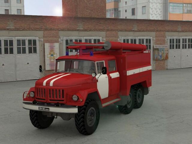 File:ZIL 131 fire engine - Criminal Russia.jpg