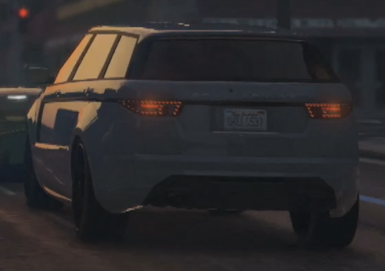 File:Ballernew-GTAO-EaOCTrailer.png