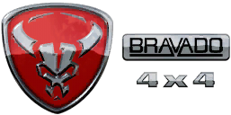 File:Bison-GTAV-Badges.png