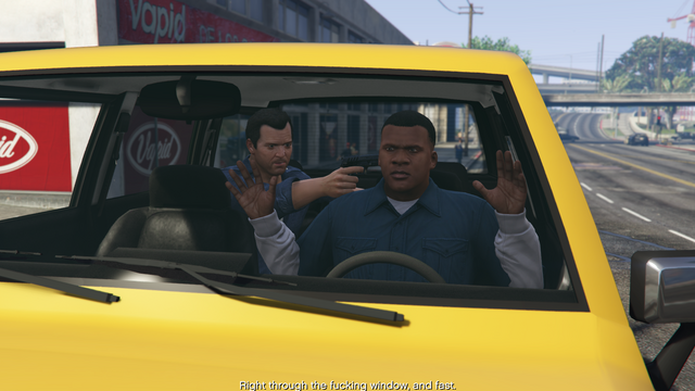 File:Complications13-GTAV.png