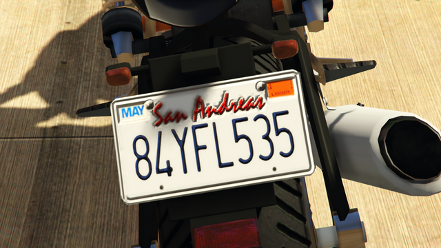 File:Esskey-GTAO-Detail.png