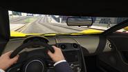 FMJ-GTAO-Dashboard