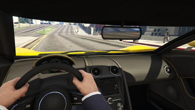 File:FMJ-GTAO-Dashboard.png