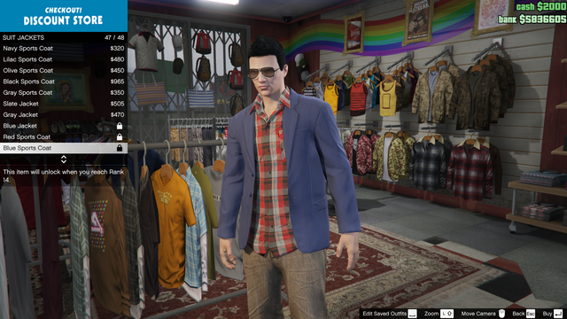 File:FreemodeMale-SuitJackets46-GTAO.png