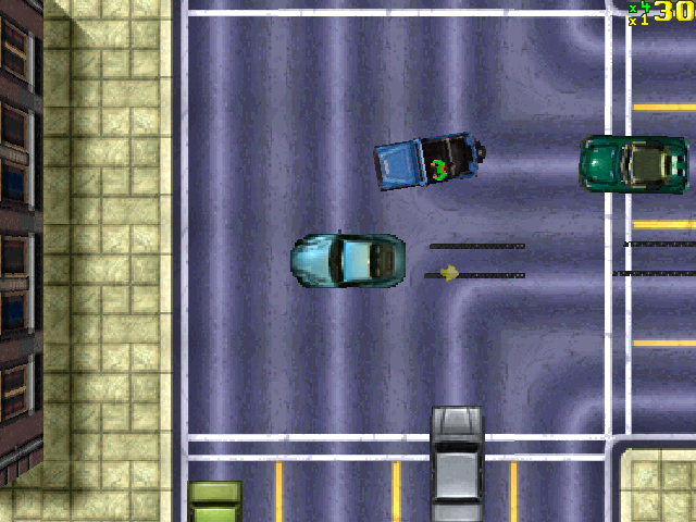 File:Gta24 000.png
