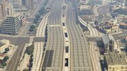 Interstate4-GTAV-LSMetro2
