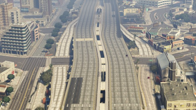 File:Interstate4-GTAV-LSMetro2.jpg