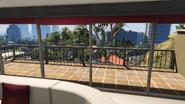 2117MiltonRoad-InteriorViews-GTAO