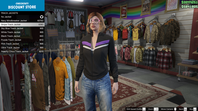 File:FreemodeFemale-TrackJackets2-GTAO.png