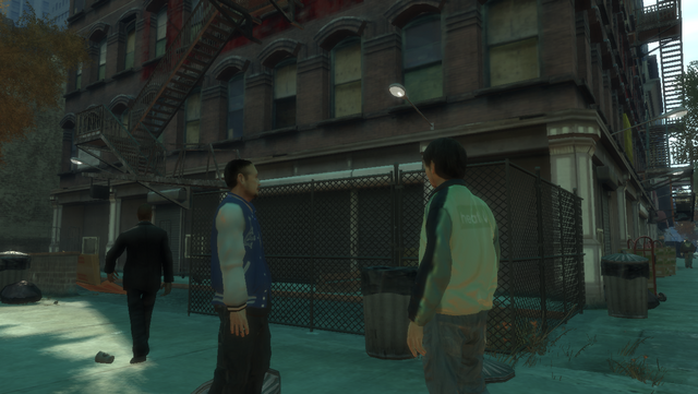 File:Korean&PuertoRican-GTA4.png