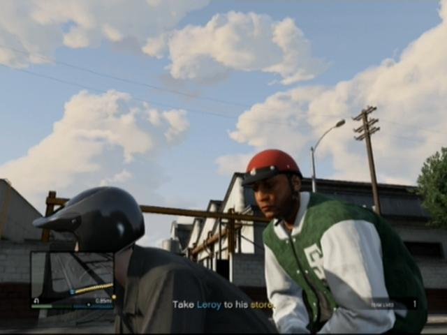 File:Leroy GTAO CaughtNapping Helmetjpg.jpg