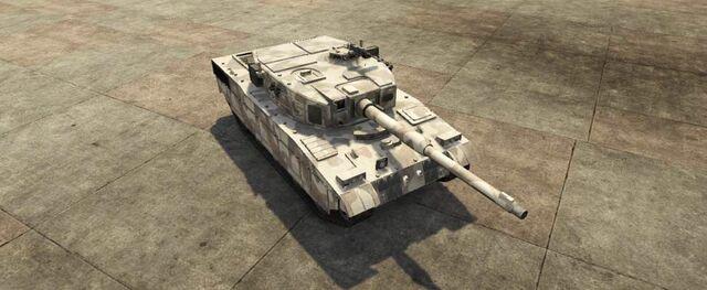 File:RhinoTank-GTAV-RSC.jpg