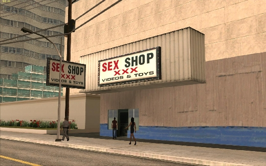 File:Sex shop-roca escalante.jpg