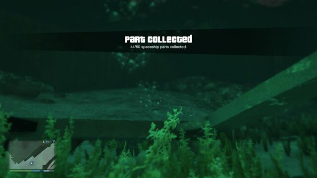 File:Spaceship Parts GTAVe 44 Elysian Island Underwater Collected.jpg