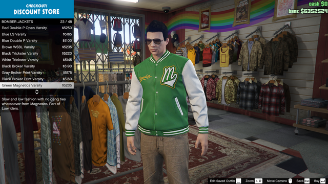 File:FreemodeMale-BomberJackets22-GTAO.png