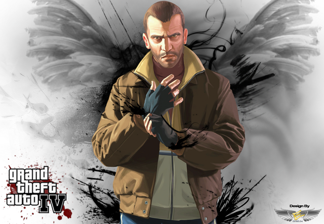 File:Gta iv niko bellic sf4 style by ersel54-d2yf5y6.png