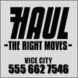 File:Haul-GTAVC-logo.png