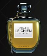 LeChien-GTAV-MagmadOr