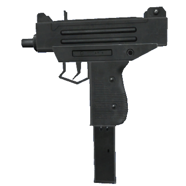 File:Smg1.png
