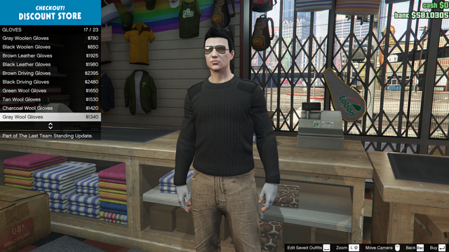 File:FreemodeMale-Gloves16-GTAO.png