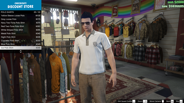 File:FreemodeMale-PoloShirts24-GTAO.png