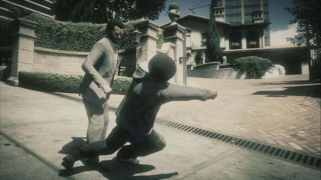 File:GTA-V-Michael-Kills-Franklin.jpg