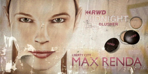 File:MaxRenda-GTA4-Advertisement.png
