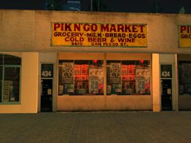 PikNGoMarket-GTASA-Jefferson