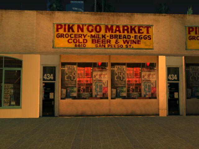 File:PikNGoMarket-GTASA-Jefferson.jpg