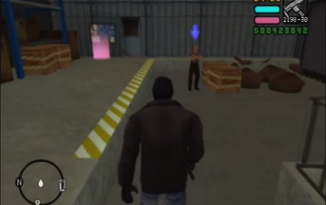 File:Robbery-Empire-GTAVCS.png
