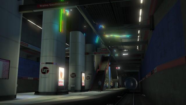 File:UndergroundLST-GTAV.jpg