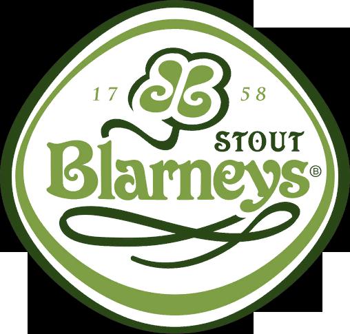 BlarneysStout-GTAV-Logo.png