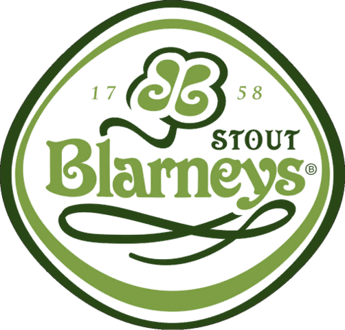 File:BlarneysStout-GTAV-Logo.png